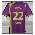 League Lover